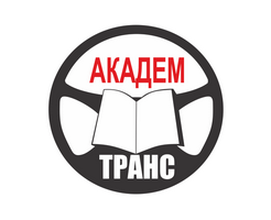 AkademTrans