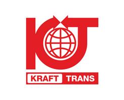 KraftTrans