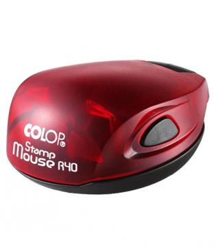 Оснастка Colop Stamp Mouse R40