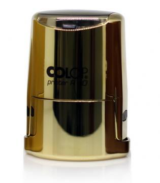 Оснастка Colop Printer R40 Gold