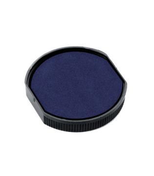 Подушка штемпельная сменная Colop E/R30
